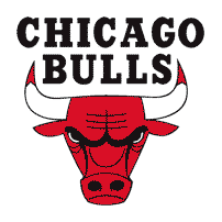 chicago-bulls_logo_brands_202x296