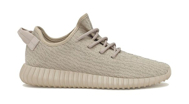 Кросовки Yeezy Boost 350 by Kanye West фото