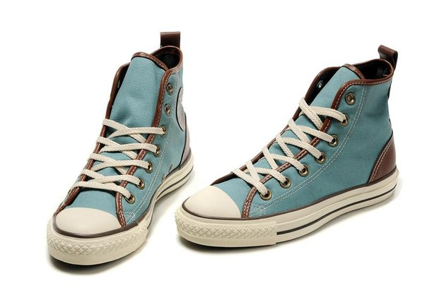 Converse All Star фото