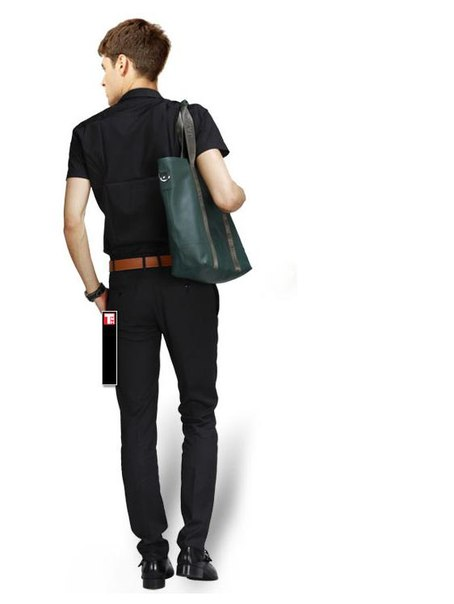 Мужские брюки недорого купить