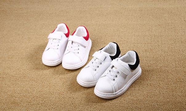 ccbfcafed Модные детские кроссовки купить недорого в интернет-магазине MOD для ...