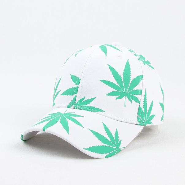 Кепка с коноплей заказать персен марихуана