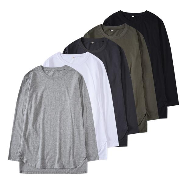 134c4d6fdbf Легкая длинная мужская кофта с длинными рукавами купить недорого в ...