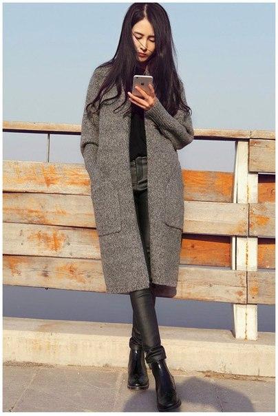 ae97aa187db Женское легкое длинное пальто купить недорого в интернет-магазине MOD