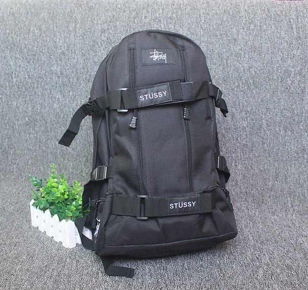 Купить рюкзак stussy bagland рюкзак солнышко