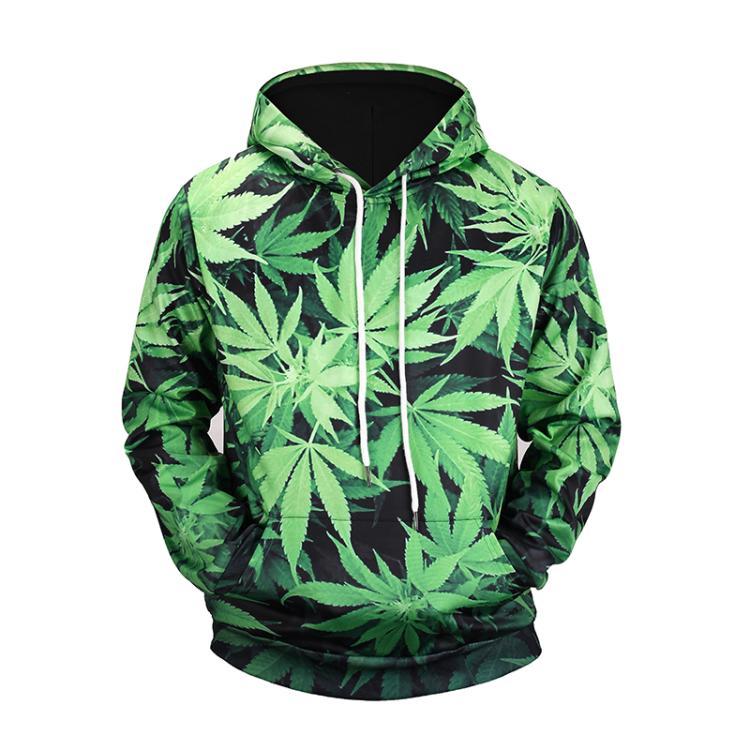 Одежда с рисункам конопли марихуана youtube