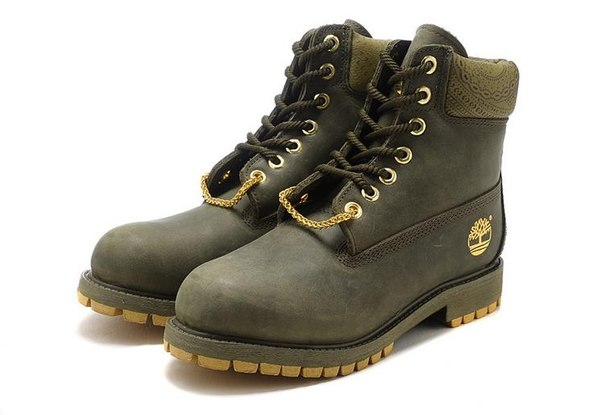 Timberland Original Gold фото