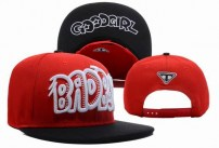 SNAPBACK Good Girl&Bad Boy
