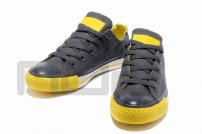 Converse CT All Star Specialty