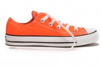 CONVERSE Chuck Taylor All Star Woman Color