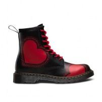 Купить обувь Dr. Martens по лучшей цене. Ботинки доктор мартинс в ... 22731e6ff046e
