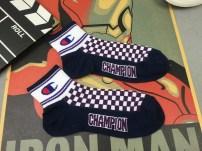6441b0dd404e6 Подарочная упаковка носков Supreme купить недорого в интернет ...